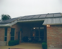 Metal Roof Mount Example.jpg