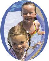 girls-by-pool-oval.jpg