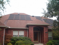 Multi-Roof Shingles.jpg